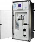 線上鈉離子分析儀 9245/9240系列 On-Line Sodium Analyzer (0 to 10,000 ppb)