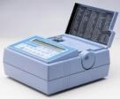 DR/2010 分光光度計 Spectrophotometer (停產)