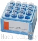 六價鉻水質標準液 Chromium, Hexavalent Standard Solution, 12.5 mg/L as Cr6+ (NIST), pk/16 - 10 mL Voluette® Ampules