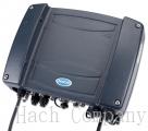 SC1500 Controller 線上數位控制器