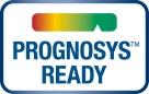 預先自動診斷系統(Prognosys® technology)