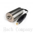 多環芳烴(水中油)測量傳感器(船舶應用) PAH500 Sensor for polycyclic aromatic hydrocarbon (PAH) measurement in maritime applications