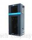 水中總有機碳線上分析儀 QL3580 Online TOC Analyzer
