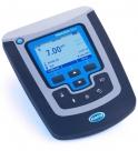 實驗室水質分析主機與電極組 HQ430D系列 (酸鹼度/導電度/光學溶氧/ORP和離子選擇電極) Lab Single Input, Multi-Parameter Meter - pH, Conductivity, Optical Dissolved Oxygen, ORP, and ISE