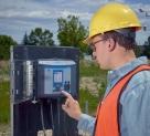 水流量監控器 FL1500 Flow Controller