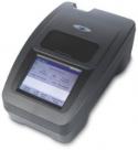 DR 2700 攜帶型分光光度計 (停產)