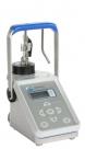 可攜式水中溶氧分析儀 Orbisphere 3650/3655 Portable Oxygen (O₂) EC Beverage kit