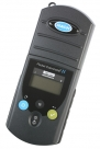 攜帶型水質分析比色計(波長580nm) Pocket Colorimeter™ II, Wavelength Specific Model, 580 nm