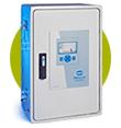 線上總有機碳分析儀 Biotector B3500 Process TOC Analyzer