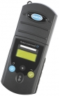 水中餘氯/總氯檢測比色計(配備標準液) Chlorine Pocket Colorimeter™ II with Chlorine SpecCheck Standards