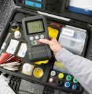 緊急應變水質測試組 Emergency Response Kits (化學發光毒性篩選,砷,殺蟲劑/神經毒劑,餘氯,異色,總溶解固體,pH值)