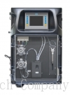 EZ1035 Silica Analyzer 高量程(HR), 1 stream, Modbus RS485