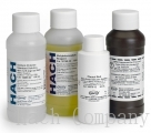 六價鉻水質標準液 Chromium, Hexavalent, Standard Solution, 1000 mg/Ls as Cr6+ (NIST), 100 mL