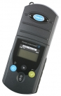 PCII系列攜帶式水中鐵檢測儀 Pocket Colorimeter™ II, Iron (FerroVer®)