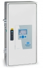 水中總有機碳線上分析儀 BioTector B3500ul TOC Analyzer