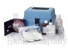水中錳比色盤測試組 Manganese Color Disc Test Kit, Model MN-PAN