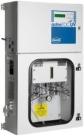 1950Plus 線上總有機碳TOC分析儀