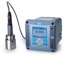 線上溶氧監測感測器 9582 sc Dissolved Oxygen Sensors