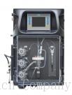 水中鹼度線上分析儀 EZ 系列 Alkalinity Analyzers