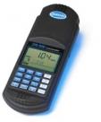 DR 800系列 多參數比色計 Portable Colorimeter (停產)
