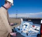 多參數水質現場檢測實驗組 Multi-parameter Test Kits