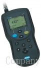 攜帶式數位 pH測定計 HQ11D系列 Portable pH Meter with Rugged Field Gel pH Electrode, 5 m Cable