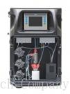 水中總磷線上分析儀 EZ 系列 Total Phosphorus Analyzers