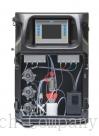 水中總氮線上分析儀 EZ 系列 Total Nitrogen Analyzers