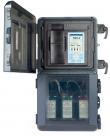 線上總磷/正磷酸鹽分析儀 Polymetron 9611sc Online Phosphate Analyzer