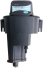 FilterTrak 660 sc 線上超低量程濁度分析儀 Laser Nephelometer