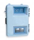 線上水硬度監測儀SP510 Hardness Analyzer with Reagents