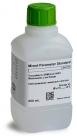 多參數低量程廢水檢測標準液 Mixed-Parameter Standard, NIST, Wastewater, Low Range