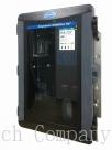 水中鈉離子線上分析儀 Polymetron NA9600 sc Online Sodium Analyzer