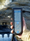 攜帶型數位水質分析儀 sensION+系列 Portable Meters
