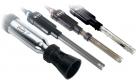 智能水質檢測電極(pH,導電度,溶氧,ORP)-HQD系列 IntelliCAL Probes