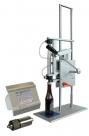 飲料氧氣分析儀 Soft Drink Oxygen Analyzer
