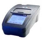 攜帶型分光光度計 DR 2800 (停產)