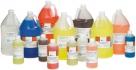 水中pH檢測緩衝溶液 pH Buffer Solution Kit, Color-coded