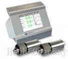 水中溶氧感測器(光學法) Orbisphere K1100 Luminescent Dissolved oxygen (LDO) sensor for in-line applications, 0-2000 ppb, 28 mm Orbisphere fitting