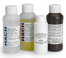 水中硼檢測標準液 Boron Standard Solution, 1000 mg/L as B (NIST), 100 mL