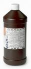 濁度檢測標準液 Stablcal® Turbidity Standard