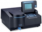 DR 4000 U 分光光度計 Spectrophotometer (停產)