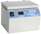 可攜式恆溫培養箱 Portable Incubator, 12 Vdc, 30 to 50 C (+/- 0.5 C)