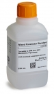 多參數高量程廢水檢測標準液 Mixed-Parameter Standard, NIST, Wastewater, High Range