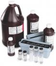 水中濁度標準液  Gelex Secondary Turbidity Standard Kit, 0 - 4000 NTU