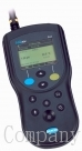 攜帶型水中溶氧檢測計 HQ30d系列 Portable Dissolved Oxygen Meter with Luminescent DO Sensor