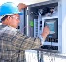 多參數數位控制器 sc1000系列 Multi-parameter Universal Controller Module