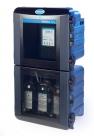 線上二氧化矽分析儀 5500sc Silica Analyzer