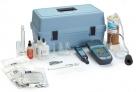 攜帶型水質分析實驗室套組 CEL900系列 Water Conditioning Laboratory