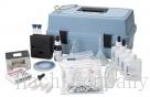 磷酸鹽測試套組 Phosphate Test Kit, Total Ortho-/Meta-, Model PO-24